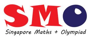 SMO-Logo1