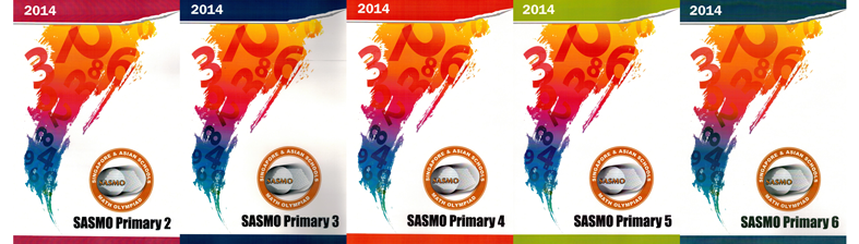 2014SASMOBooks-pri