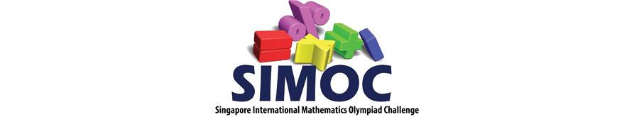 SIMOC | SMO Education Group