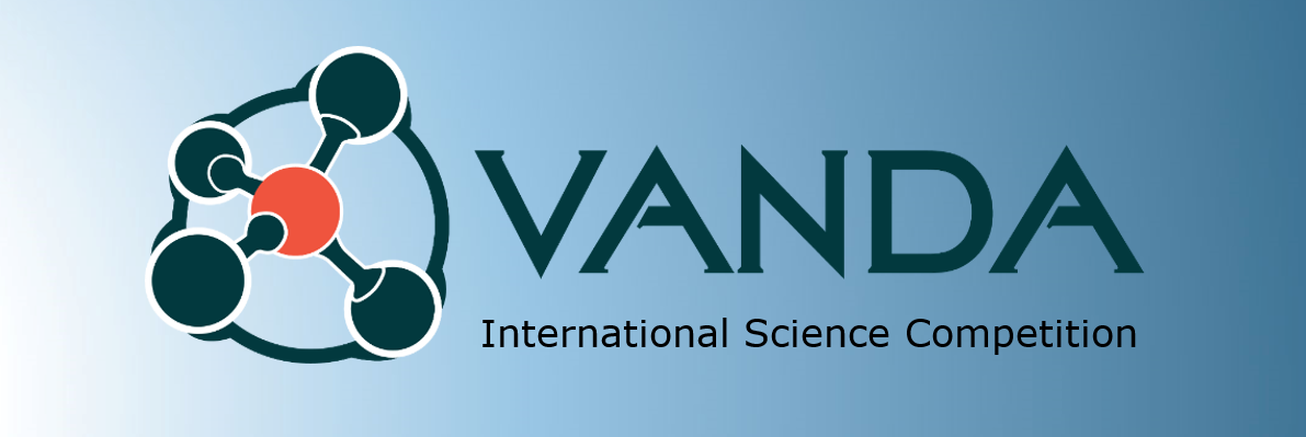 VANDA Science