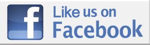 SMO Facebook Page