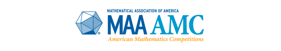 MAA-AMC 8, 10 & 12   SMO Education Group