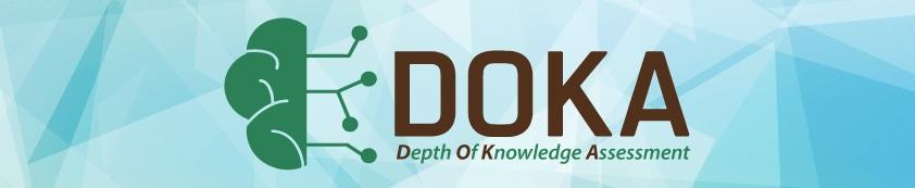 DOKA | SMO Education Group