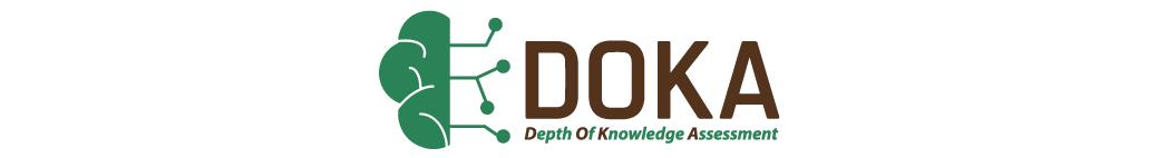DOKA   SMO Education Group