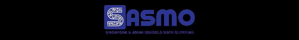 SASMO | SMO Education Group